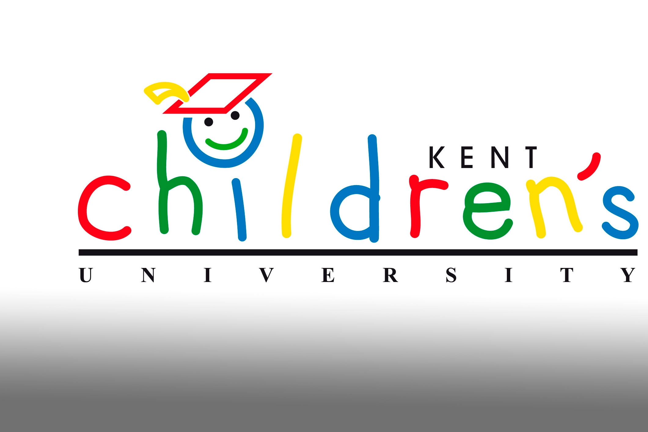 kent-childresn-university2