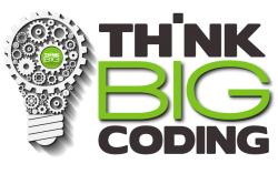 Think Big Coding