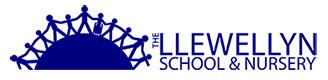 Llewellyn-School-Logo-Web-x90-2019-Navy