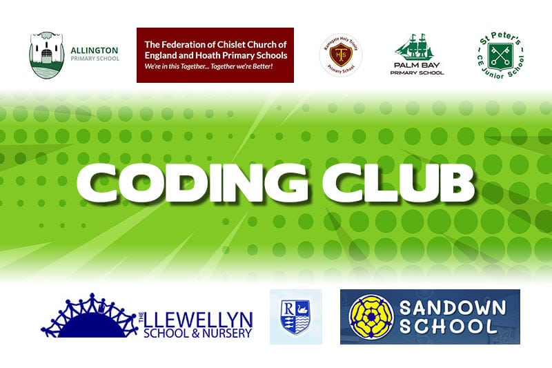 coding-club-product-image-2