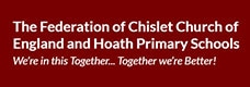 hoath-and-chislet-primary-schools