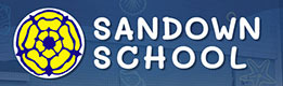 sandown-school