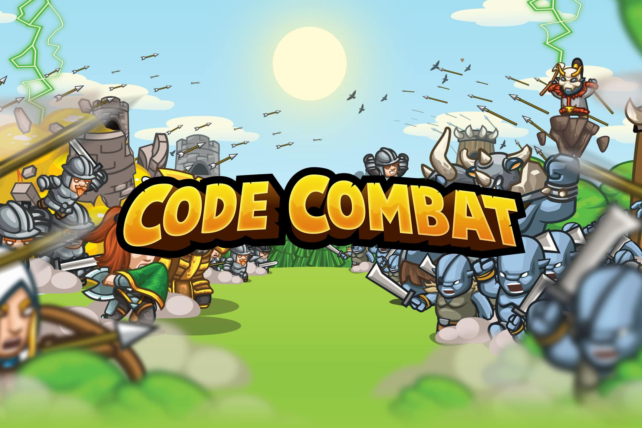 codecombat-home-box