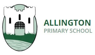 allington-primary-school